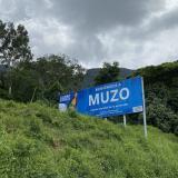 Muzo.JPG (Author: Fiebre Verde)