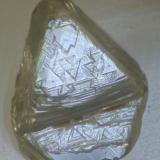 Diamante<br /><br />3mm<br /> (Autor: Ramon A  Lopez Garcia)