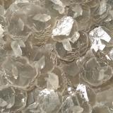 Calcite<br />Nuova Bartolina Quarry, Giuncarico, Gavorrano, Grosseto Province, Tuscany, Italy<br />24 x 14 cm<br /> (Author: Sante Celiberti)
