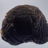 Fluorite<br />Summit cleft, Weißeck Mountain area, Murwinkel, Lungau, Salzburg, Austria<br />9,5 x 7,5 cm<br /> (Author: Gerhard Brandstetter)
