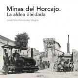 _<br />El Horcajo Mines, El Horcajo, Almodóvar del Campo, Comarca Campo de Calatrava, Ciudad Real, Castilla-La Mancha, Spain<br /><br /> (Author: James Catmur)