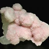 Manganoan calcite.jpg (Author: Tracy)
