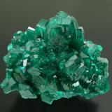 Dioptase.jpg (Author: Tracy)