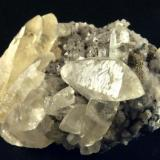 Calcite-0122-3.jpg (Author: KDF-TX)