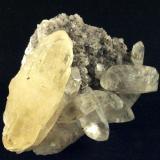 Calcite-0122-2.jpg (Author: KDF-TX)