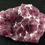 Fluorite-0113-1.jpg (Author: KDF-TX)