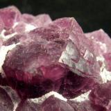 Fluorite-0113-2.jpg (Author: KDF-TX)