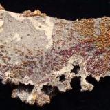 Babingtonite-Calcite-0270-3.jpg (Author: KDF-TX)