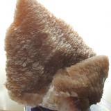 calcite 1.JPG (Author: nurbo)