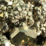 07 Pyrite Nanisivik 03.JPG (Author: Matt_Zukowski)