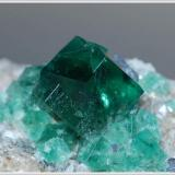 13_fluorite_2.jpg (Author: jaysminerals)