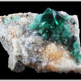 13_fluorite_1.jpg (Author: jaysminerals)