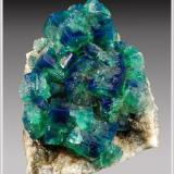 12_fluorite_2.jpg (Author: jaysminerals)