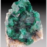 12_fluorite_1.jpg (Author: jaysminerals)