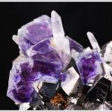 66_fluorite_2.jpg (Author: jaysminerals)