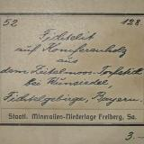 BAF-Etikett Fichtelit.jpg (Author: Andreas Gerstenberg)