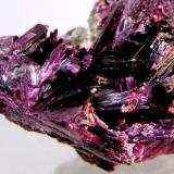 07292010Erythrite-2.jpg (Author: Gordian)