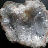 La otra mitad cristal mayor 2cm  Celestina Langre Cantabria (Autor: PabloR)