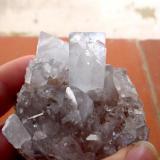 CELESTINA, Cristal principal de 3,5cm..JPG (Autor: DAni)