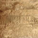 Cuarzo citrino. 13,1x4,8x4,5 cm (Autor: Jmiguel)