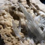 Cristal de 7.5cm de Torà, Lleida (Autor: Sergio)