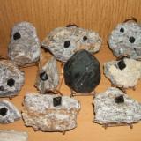 moriones montejicar granada cristal suerto de 8x5cm los demas de 2cm.jpg (Autor: Nieves)