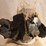 siderita cuarzo sierra nevada granada pieza de 6x4cm.jpg (Autor: Nieves)
