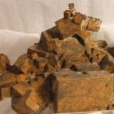 pirita carratraca malaga pieza de 20x8 cm.jpg (Autor: Nieves)
