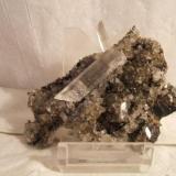 yeso la balsa murcia cristal de 6cm.jpg (Autor: Nieves)