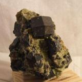 granate albatera alicante cristal de 25mm.jpg (Autor: Nieves)