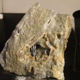 antimonita mina la nazarena almuradiel ciudad real cristales de 15mm.jpg (Autor: Nieves)