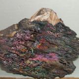 goethita tharsis huelva pieza 18x15cm.jpg (Autor: Nieves)