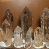 cuarzos almuñecar granada cristal mas grande 9cm.jpg (Autor: Nieves)