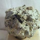 horblenda carboneras almeria cristal 25mm.jpg (Autor: Nieves)