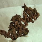 cobre herrerias huelva pieza 6cm.jpg (Autor: Nieves)