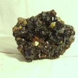 blenda mina troya mutiloa guipuzkoa pieza de 8x8 cristales de 8mm.jpg (Autor: Nieves)