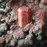 ANGLESITA. murcia cristal de 2,5 mm.jpg (Autor: josminer)
