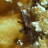 rutilo macael almeria cristal de 13mm.jpg (Autor: Nieves)