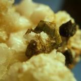 titanita macael almeria cristal de 1cm.jpg (Autor: Nieves)