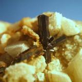 rutilo macael almeria cristal de 1cm.jpg (Autor: Nieves)