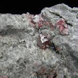 Detalle del cristal mayor..JPG (Autor: DAni)