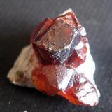 Cristal mayor de 2.5 cm. (Autor: usoz)