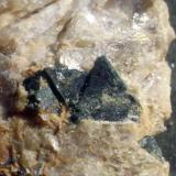 Arista del cristal mayor, 3 mm. (Autor: usoz)