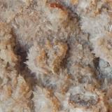 Celestina (detalle de la pieza anterior) - Santa Eulàlia de Riuprimer, Osona, Barcelona, Catalunya, España Medidas: 8x7x2,5 cms (Autor: Joan Martinez Bruguera)