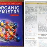 INORGANIC CHEMISTRY (Author: Lumaes)
