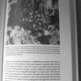 Book 2 (Author: Lumaes)