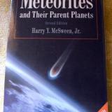 Book 1 (Author: Lumaes)