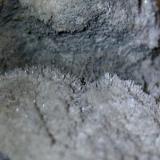 detalle beachrock la Palma charco verde.JPG (Autor: canada)