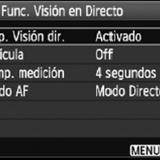 Funciones canon.jpg (Autor: Juan de Laureano)