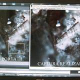 Captura life view portatil.jpg (Autor: Juan de Laureano)